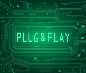 pc-mikrofon-plug-and-play-icon