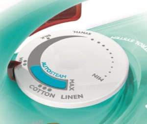 philips-biegeleisen-perfect-care-entkalken