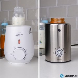 Philips Avent WMF