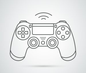 ps4-controller-bluetooth