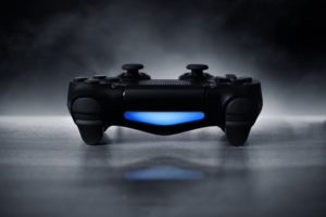 ps4-controller-led-licht