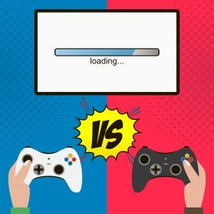 ps4-controller-test-wettkampf
