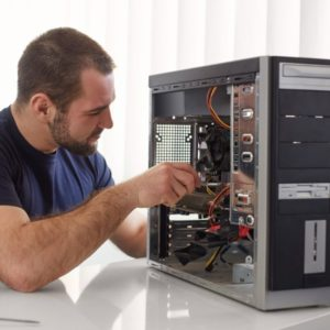 raid-controller-in-pc-system