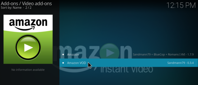 amazon-vod-auswaehlen