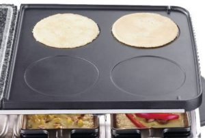 raclette-grill-crepes