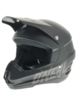 skateboard helm downhill