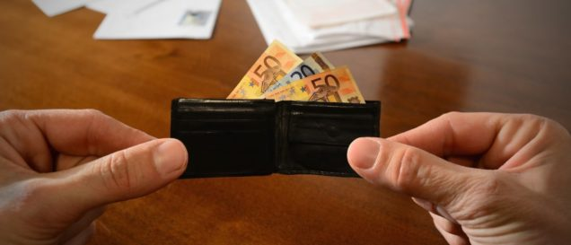 slim-wallet-mini-etui