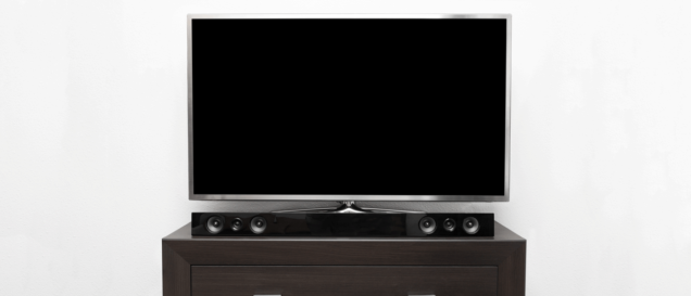 sony-soundbar-test