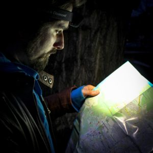 stirnlampe-fuer-geocaching