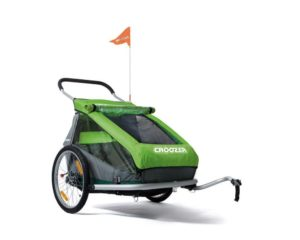 Croozer-KID-for-2