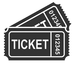 helpdesk ticket