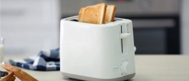 toaster-weiss-test