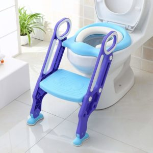 toilettensitz-kinder-baby