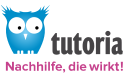 tutoria logo