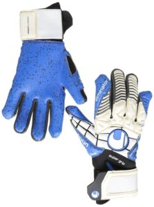 uhlsport eliminator supergrip