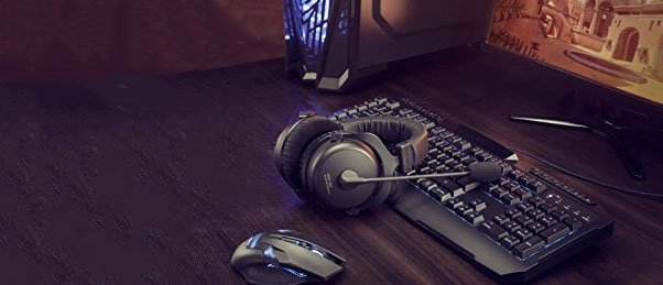 wireless-gaming-headset-headset-pc