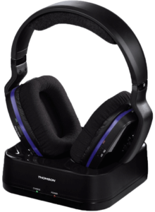 wireless-gaming-headset-ladestation
