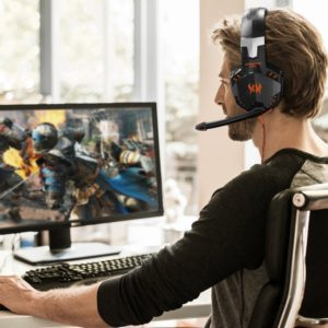 wireless-gaming-headset-pc-spiele