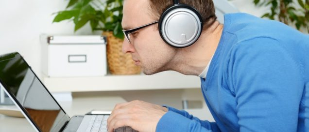 wireless-gaming-headset-schlechte-verbindung