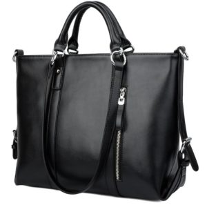 yaluxe-damen-laptoptasche