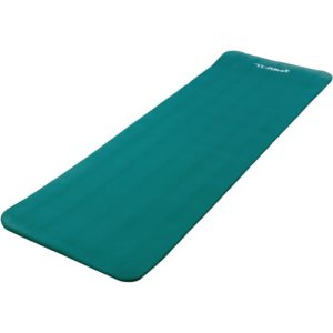 yogamatte Fitness Material Sport ideal
