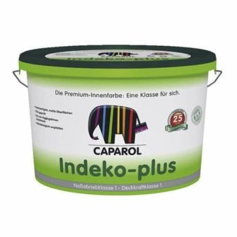 Caparol indeko plus 20_1532943800_