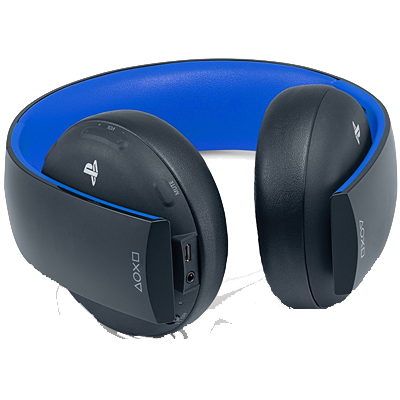 kabelloses-PS4-Headset