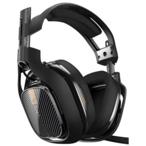 Astro gaming a40 tr headset 64