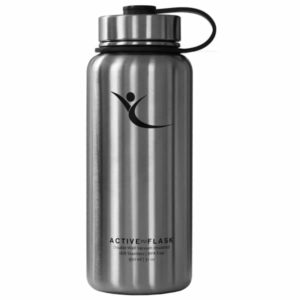 Bemaxx fitness active flask 104