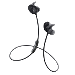 bose-kopfhoerer-in-ear