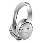 bose-kopfhoerer-over-ear