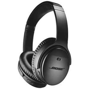 Bose quietcomfort 35 ii 162