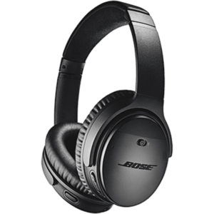 Bose quietcomfort 35 wireless kopfhoerer ii 219
