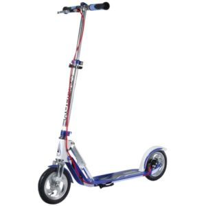 Hudora 8211 big wheel air 205 44 e1456400260523