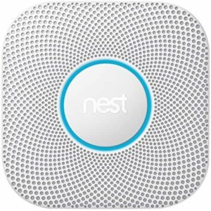 Nest protect 145_1532944566_