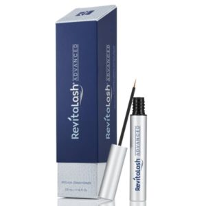 Revitalash advanced eyelash conditioner 42 e1438929916100