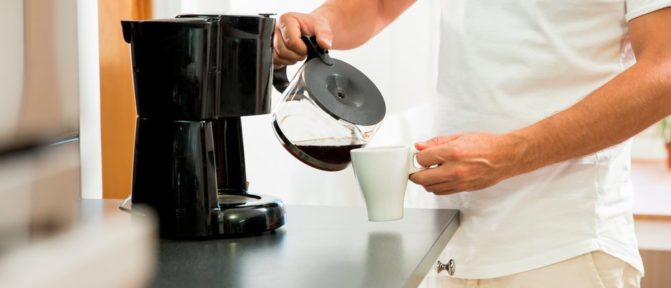 kaffeemaschine-test